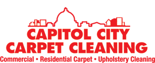 Capitol City Floor Care